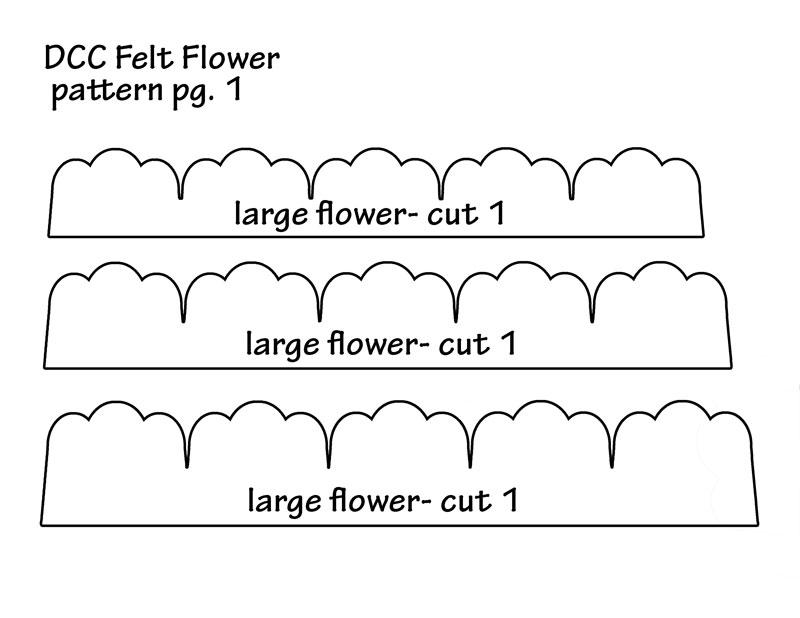 DCC_HD_FELTFLOWERMICKEY_3_