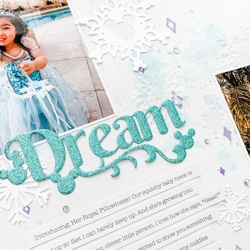 DCC_PC_DREAM_3_YoungmiAn_web