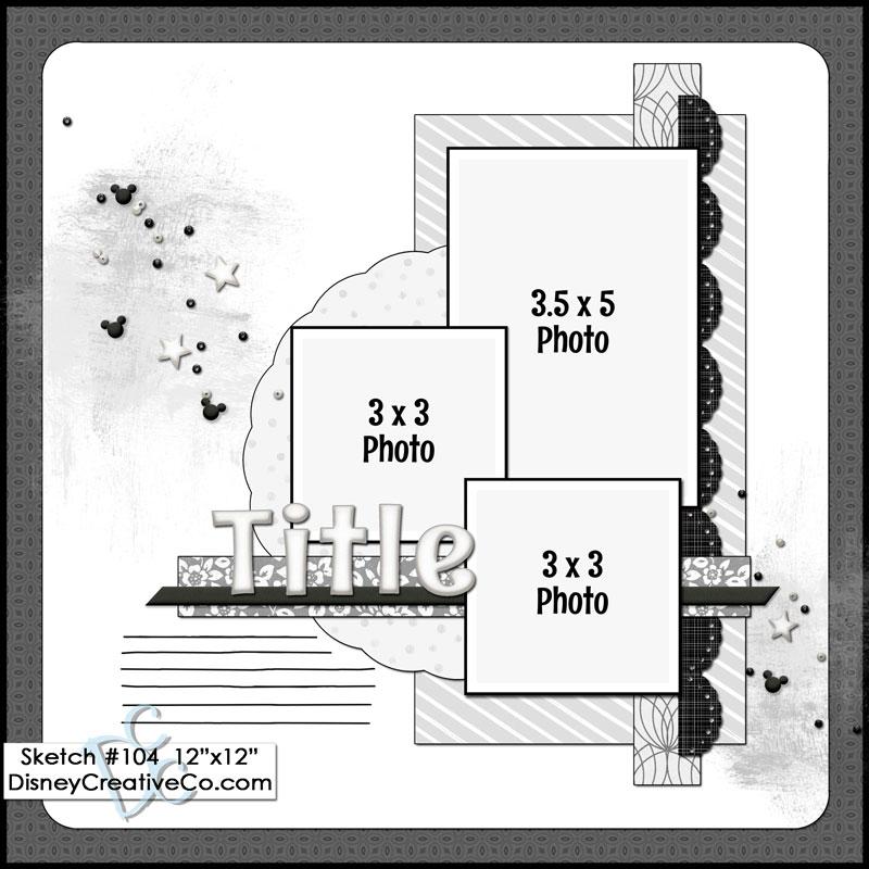 DCC_Sketch104_12x12
