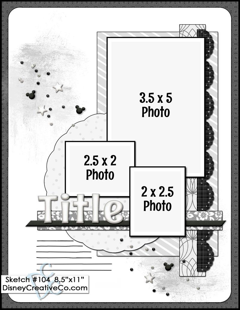 DCC_Sketch104_8x11