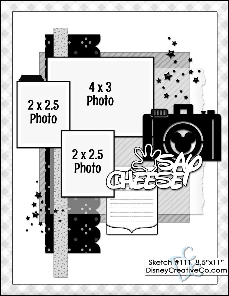 DCC_Sketch111_8x11