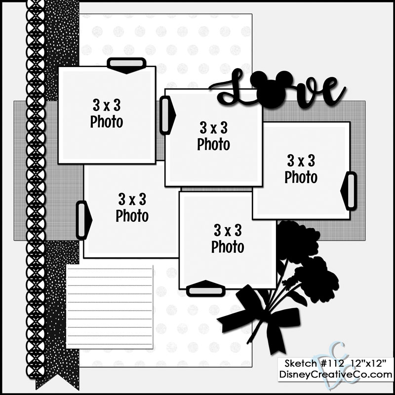 DCC_Sketch112_12x12