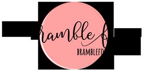 Brambel Fox