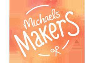 Michaels Makers