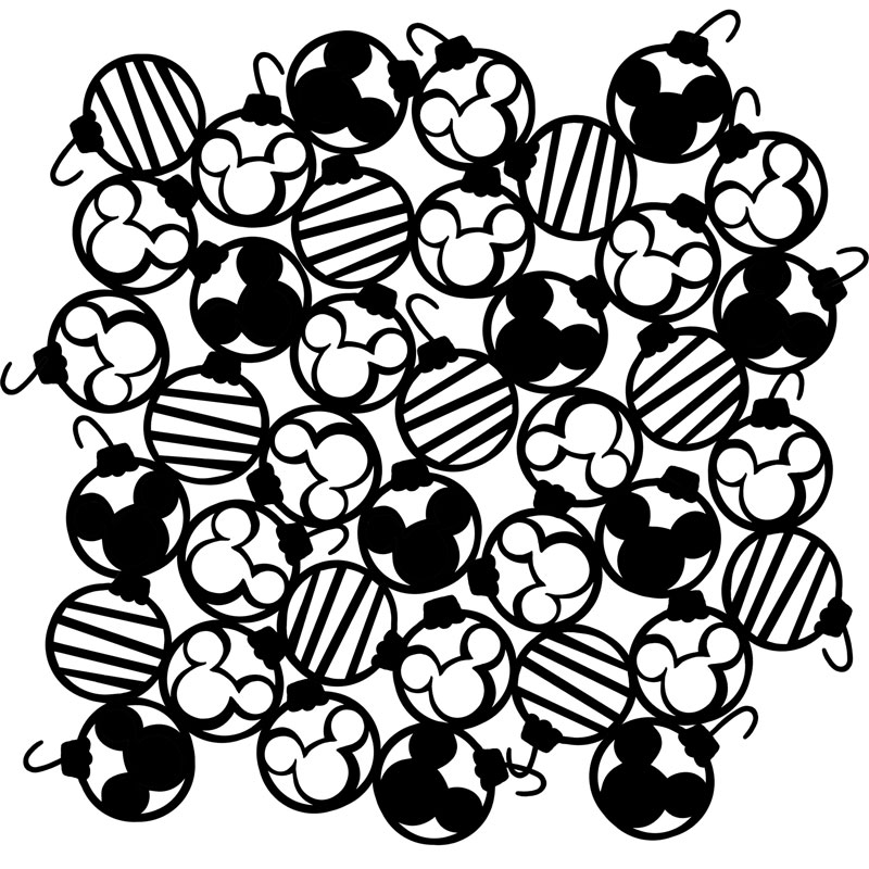 background_mickey_ornaments