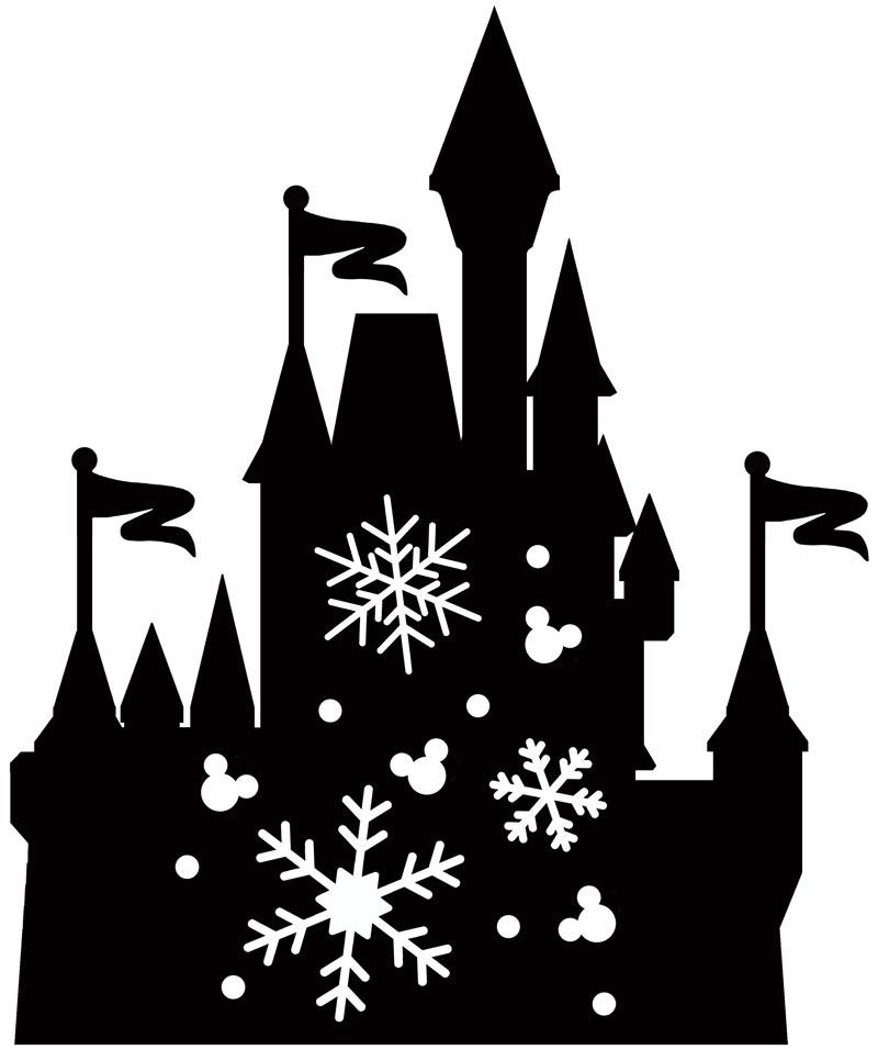 christmas_castle