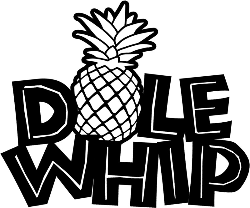 dole_whip_title