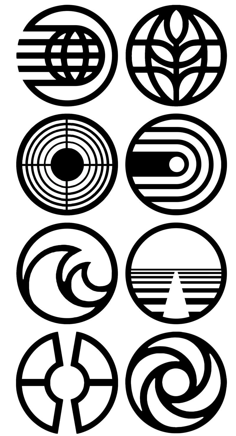 epcot_symbols