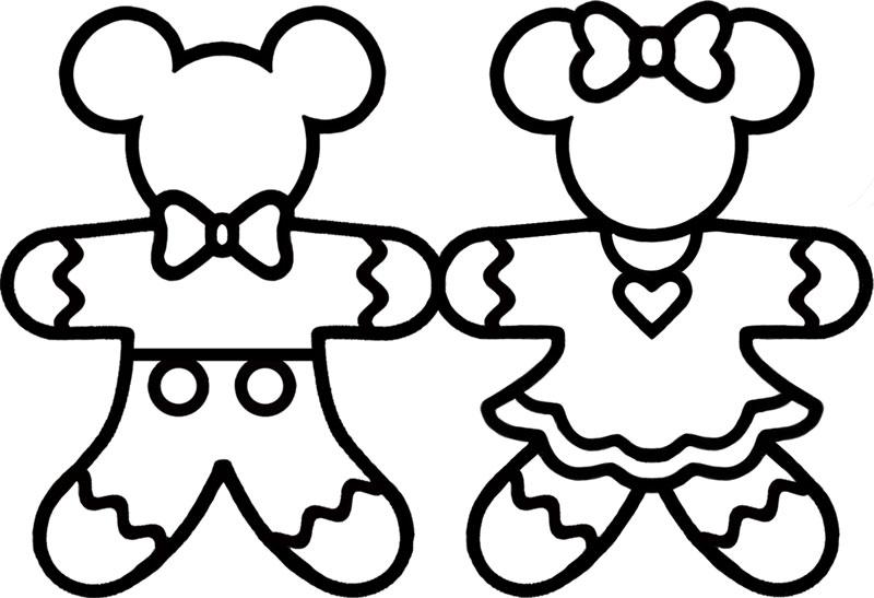 gingerbread_mickey&minnie
