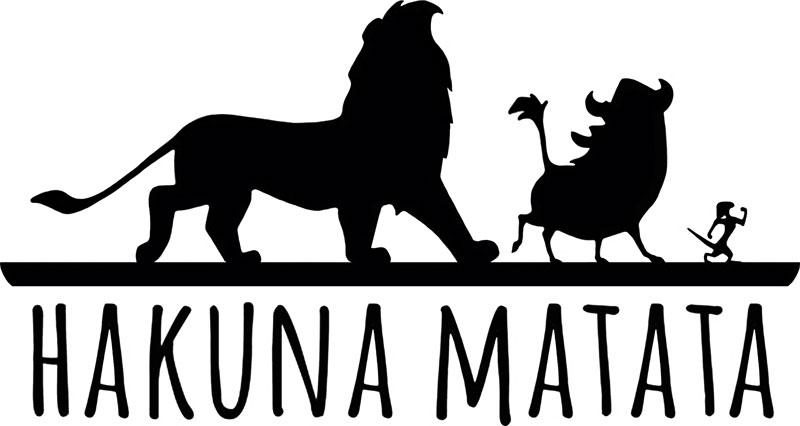 hakuna_matata_group