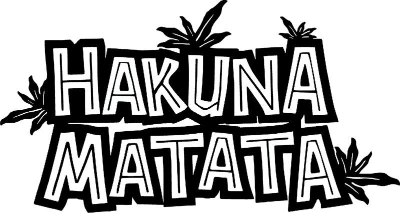hakuna_matata