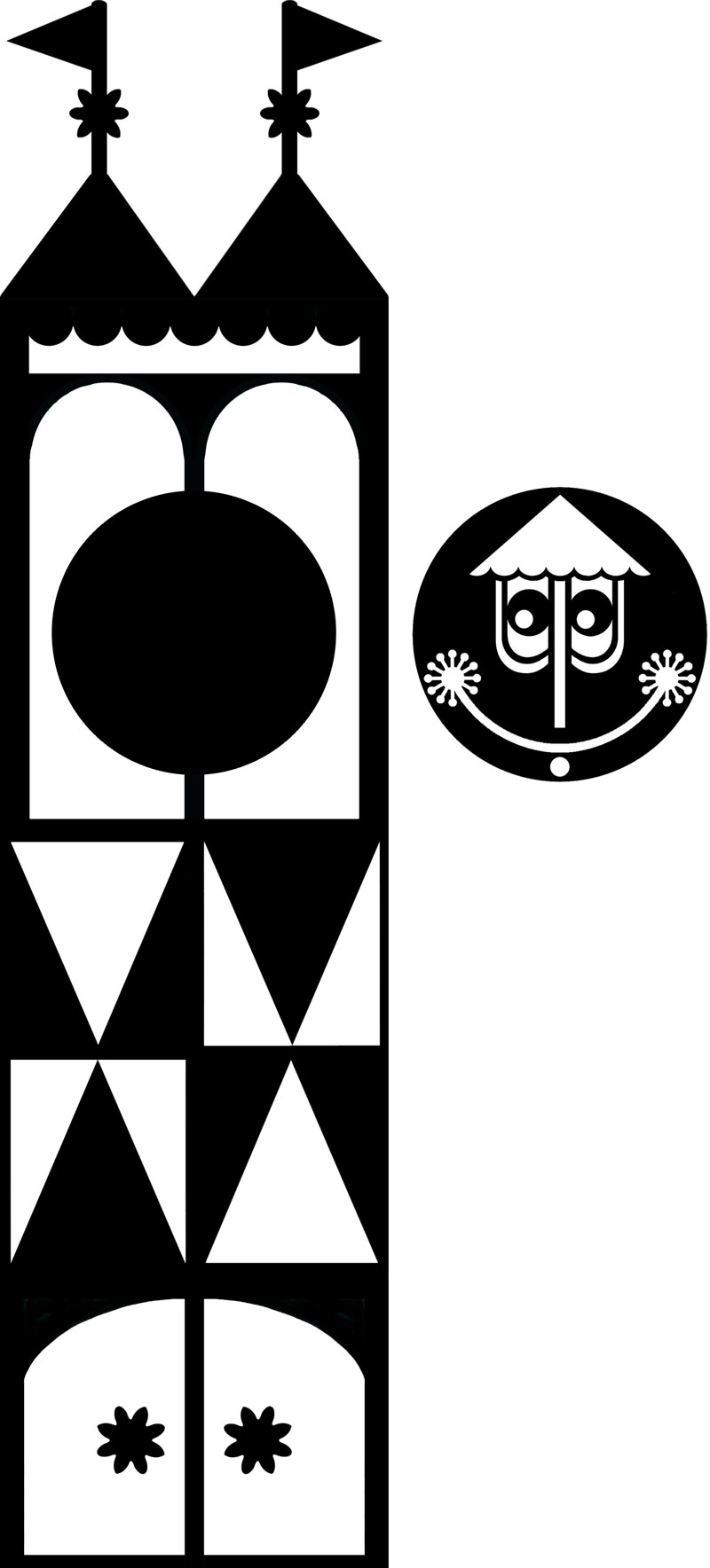 iasw_center_tower&face