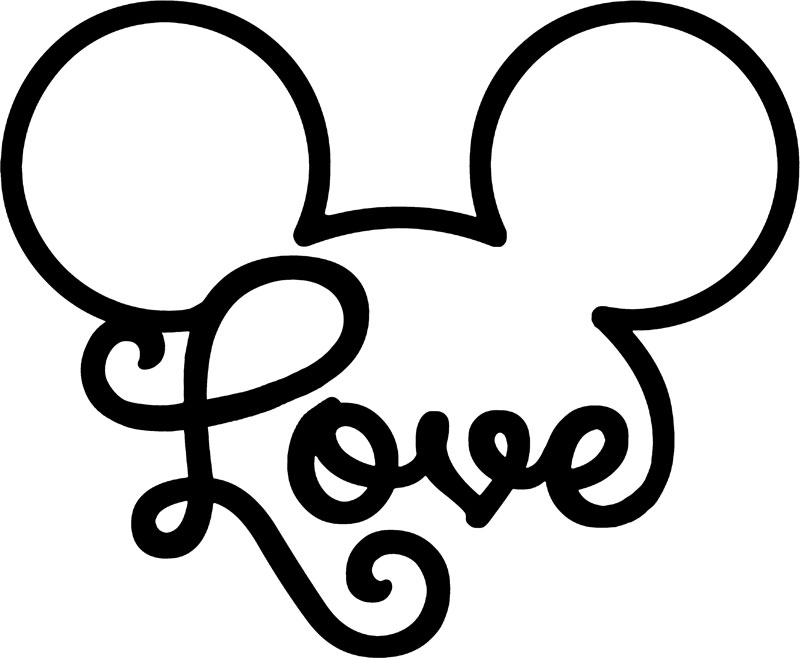 love_mickey