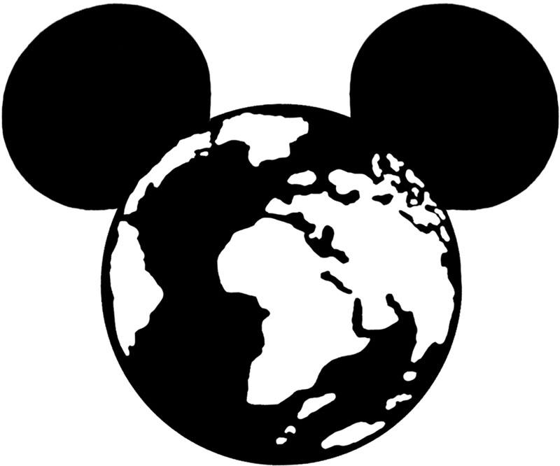 mickey_earth
