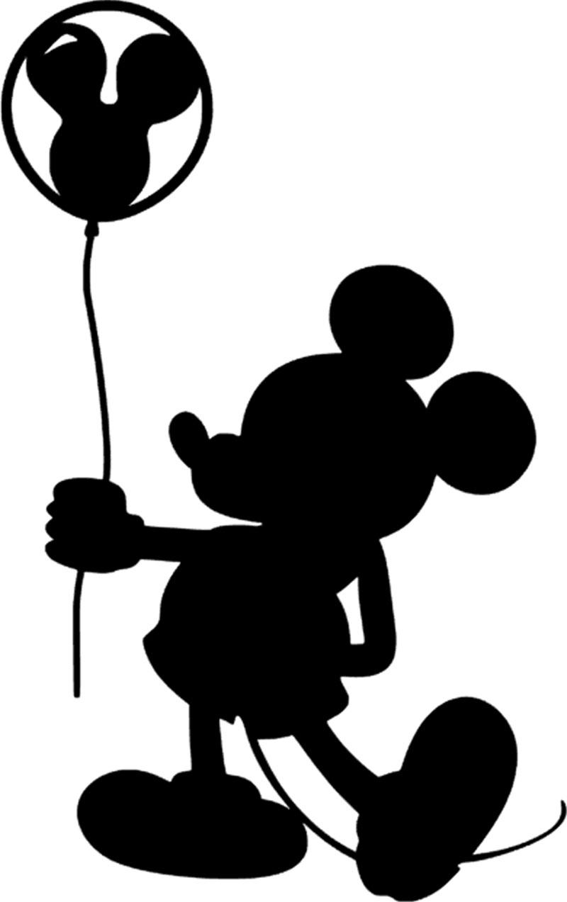mickey_holding_balloon