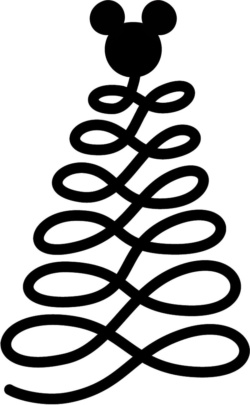 mickey_looped_tree