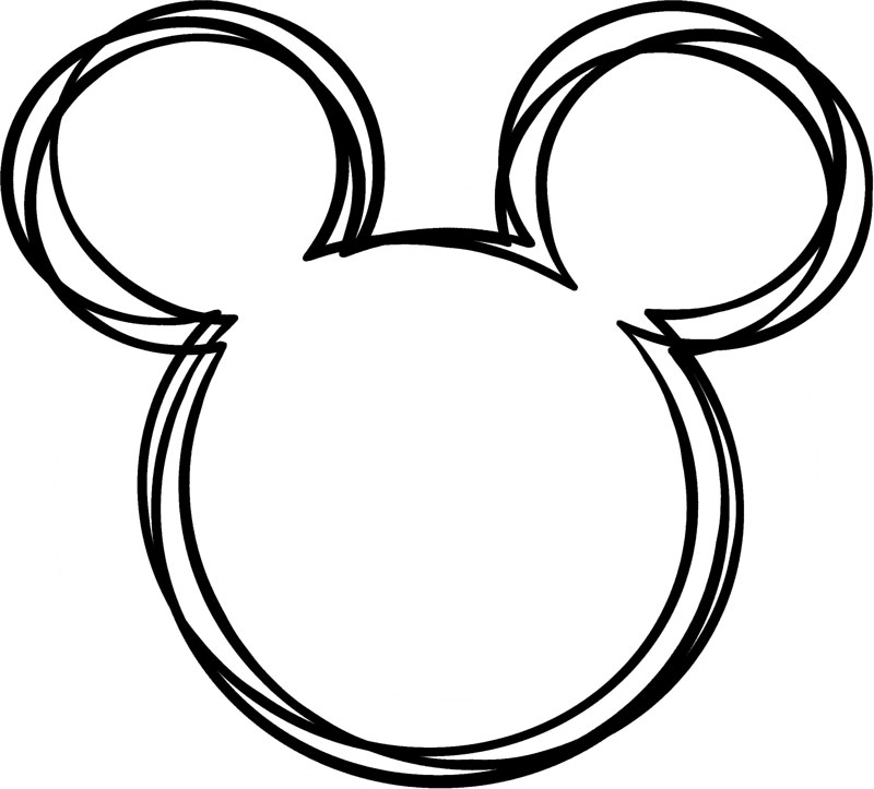 mickey_sketched_head