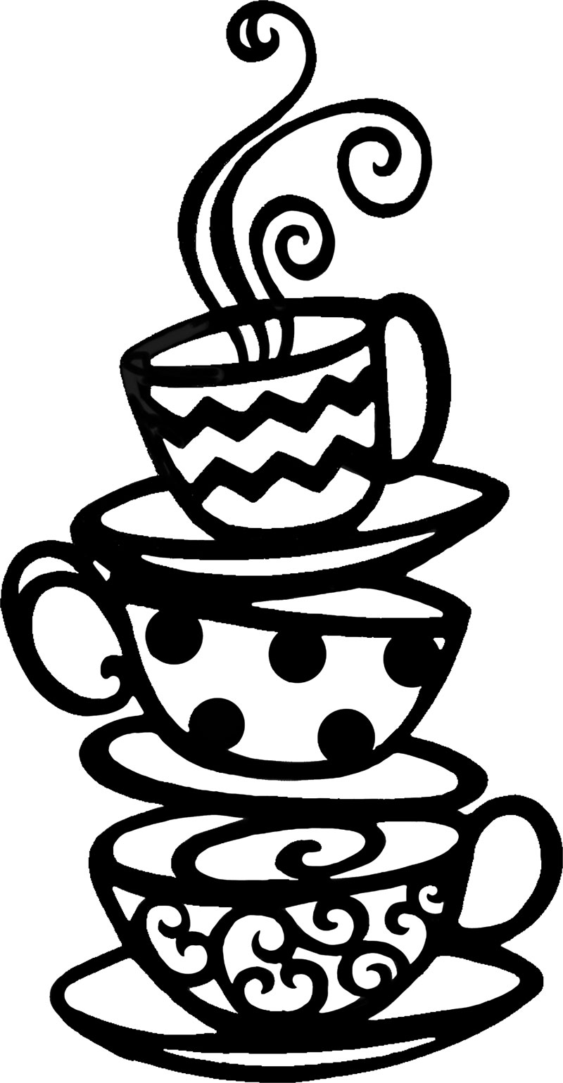 stacked_teacups