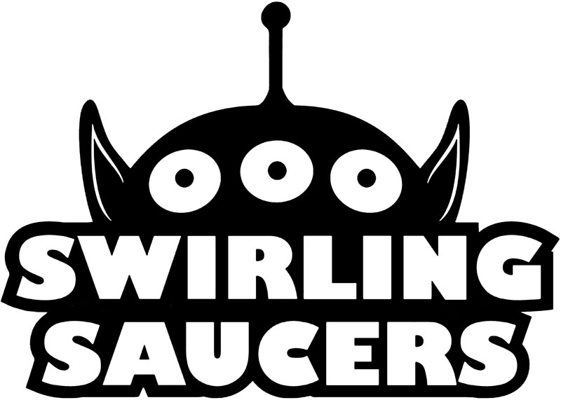 swirling_saucers