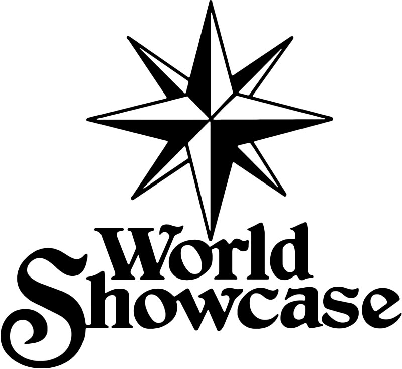 world_showcase