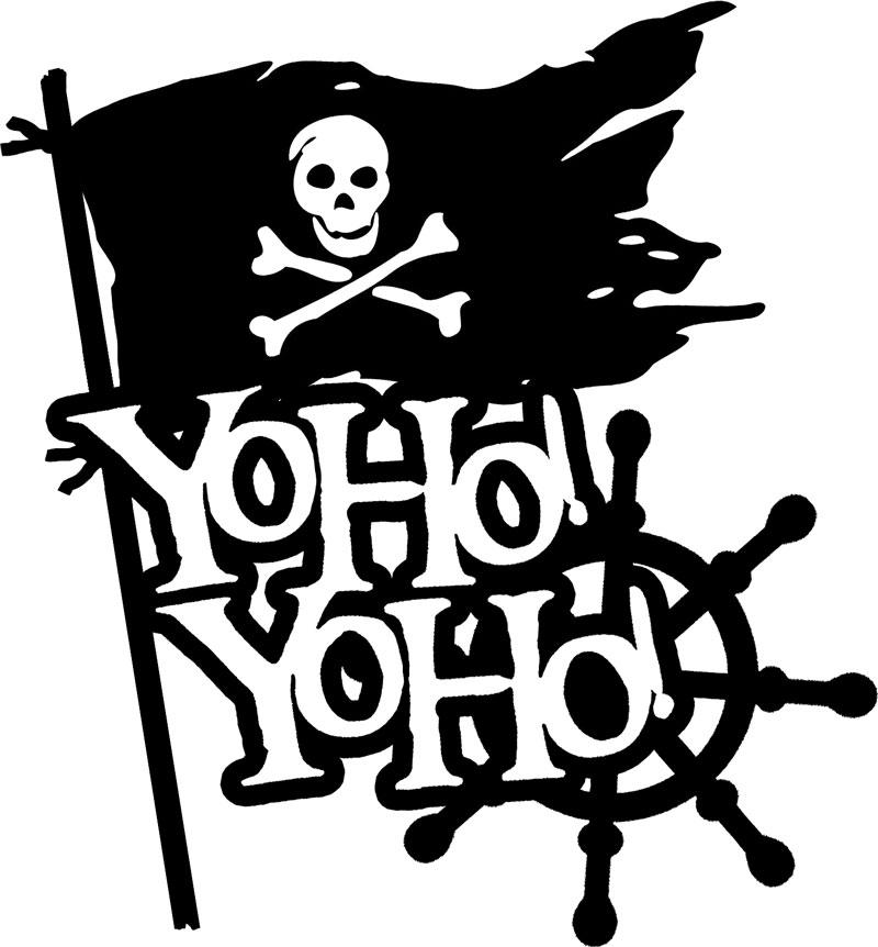 yo_ho