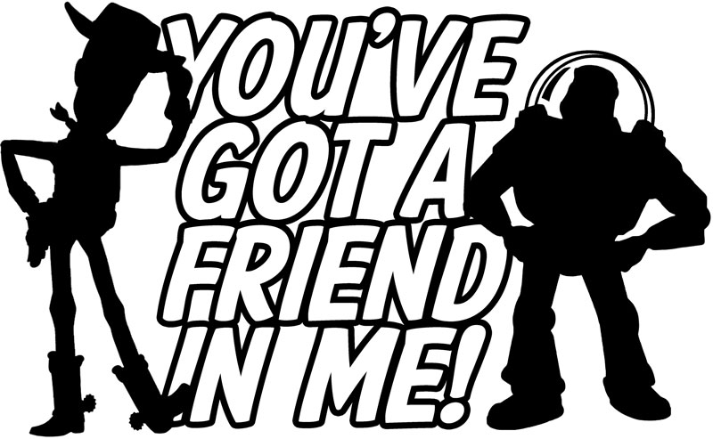 you've_got_a_friend