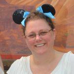 avatar for Michelle Blum