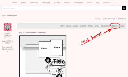 forum tutorial image 2